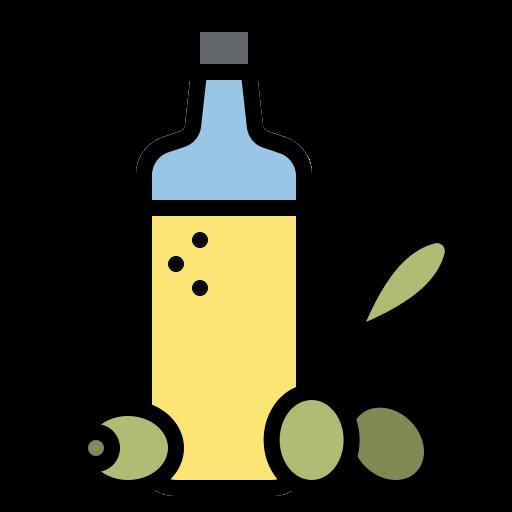 Aceite de Oliva, Jaén, qué ver en Andalucía