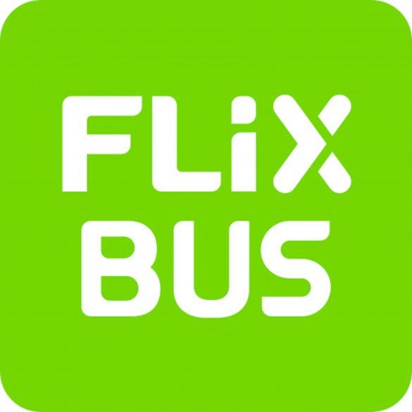 apps, flixbus
